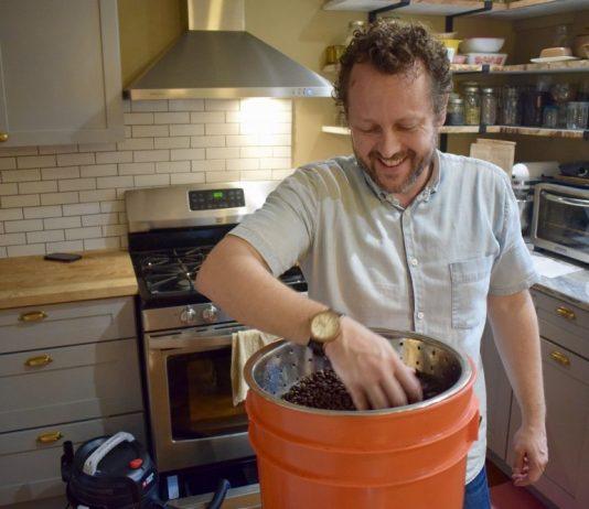 wess-daniels-fireweed-coffee-roaster-greensboro