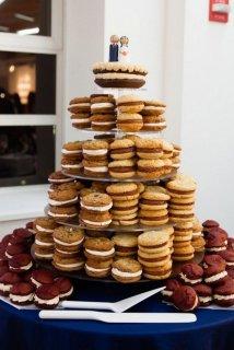 bolos-de-casamento-diferentes-10