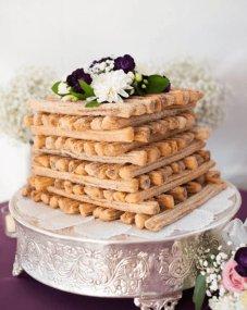 bolos-de-casamento-diferentes-14