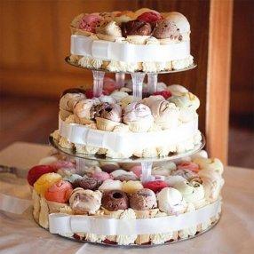 bolos-de-casamento-diferentes-16