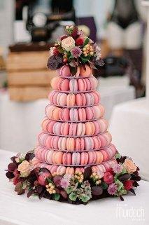 bolos-de-casamento-diferentes-4