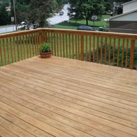 6 901 Pineburr Deck 009