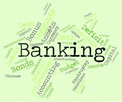 Financial Sector in India – An Overview (Part II)