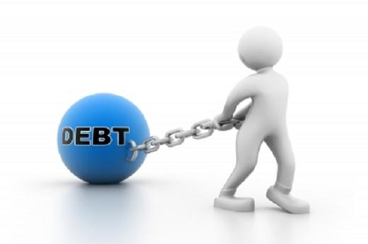 Analyzing India's External Debt Movement