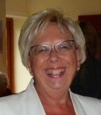 Barbara Corbett