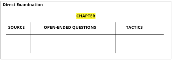 hassell-trial-counsel-direct-examination-chapter