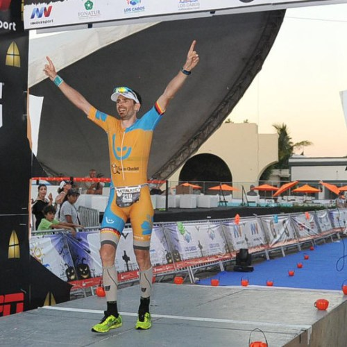 ironman-los-cabos-2106-finish-wide