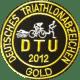 Mein erstes Jahr mit einer strukturierten Trainings- und Saisonplanung hat sich gelohnt. Ich konnte meine persönlichen Bestzeiten auf Mittel- und Langdistanz deutlich steigern und erreichte erstmals das Triathlonabzeichen in Gold.