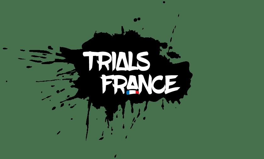Trials France | La référence francophone du jeu Trials