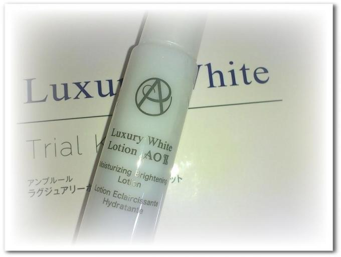 luxurywhite04
