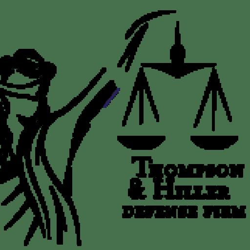 Criminal defense lawyers in Columbia SC Myrtle Beach SC