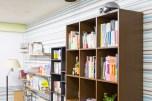 共有の本棚