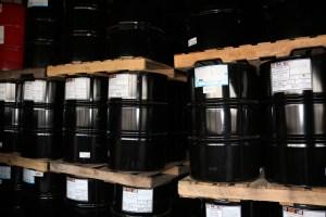 floor-drums