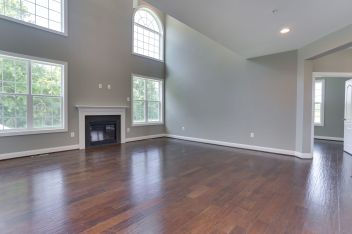 13607 Kings Isle Ct Bowie MD-print-013-018-Family Room-4200x2800-300dpi