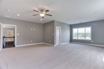 13607 Kings Isle Ct Bowie MD-print-039-034-Master Bedroom-4200x2800-300dpi
