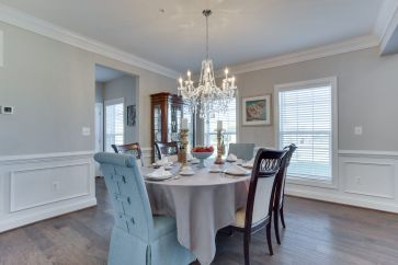 13609 Kings Isle Ct Bowie MD-print-010-028-Dining Room-4200x2800-300dpi