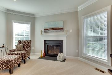 13609 Kings Isle Ct Bowie MD-print-017-026-Family Room-4200x2800-300dpi