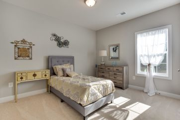 13609 Kings Isle Ct Bowie MD-print-052-052-Bedroom 1-4200x2800-300dpi