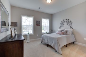 13609 Kings Isle Ct Bowie MD-print-055-053-Bedroom-4200x2800-300dpi