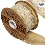 hessian-and-ivory-lace-50mm-floristry-ribbon-wholesale