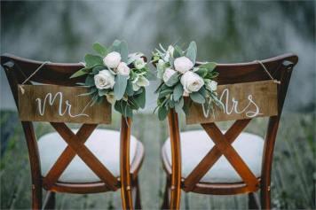 winter-flowers-holly-cadogan-flowers
