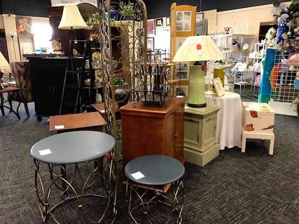 Incredible 125 Triangle Thrift Shops Consignment Shops Antique Lamtechconsult Wood Chair Design Ideas Lamtechconsultcom