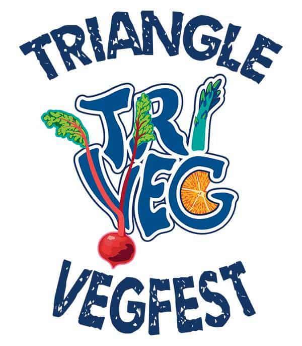 Triangle Vegfest
