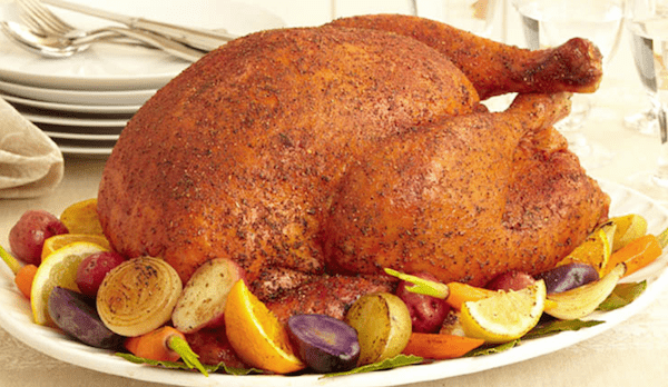 Updated Best Deals On Turkey In The Triangle For Thanksgiving 2020 Triangle On The Cheap