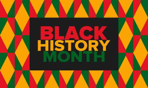 Black History Month Events In The Triangle 2020 Triangle On The Cheap