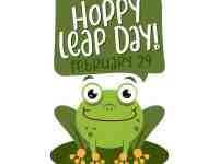 leap day raleigh durham triangle