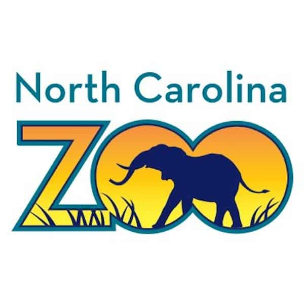 north carolina zoo virtual visits