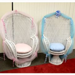 Party Chair Rental Desk Harvey Norman Triangle Rentals Baby Shower