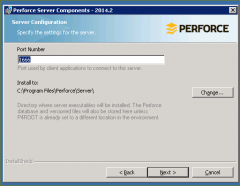 p4_install_port.PNG