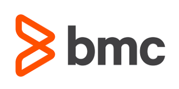 New_(2014)_BMC_logo