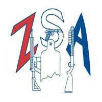 ZSA Logo
