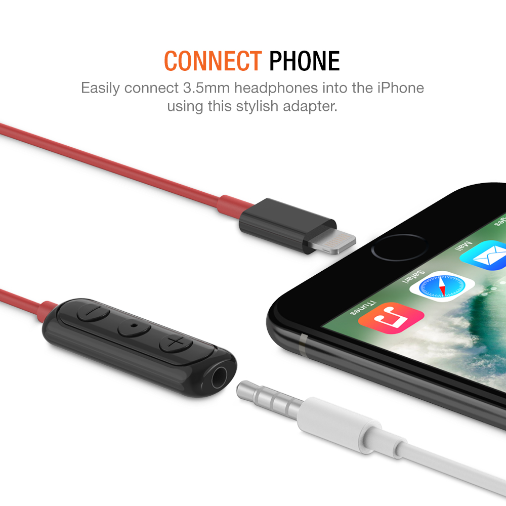 Iphone Headphone Wiring Diagram Moreover Iphone Headphone Wiring