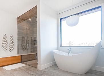 bathrooms_WEB002