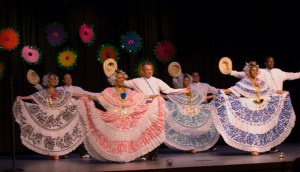 Viva Panama Las Vegas 12-07-08 (1)