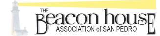 Beacon-House-Logo