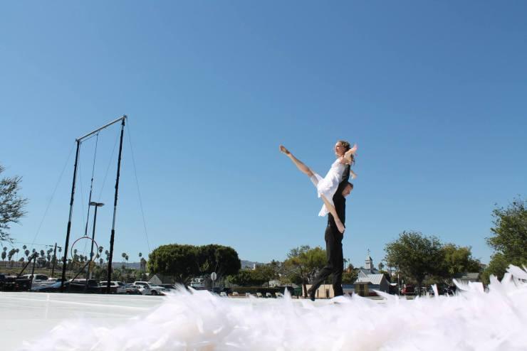 LouiseReichlin&Dancers.jpg