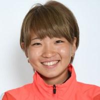 Niina Kishimoto