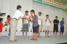 2007_08_26_199