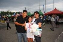 2008_08_23_076