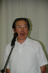 2008_08_24_197