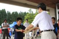 2010_08_21_099