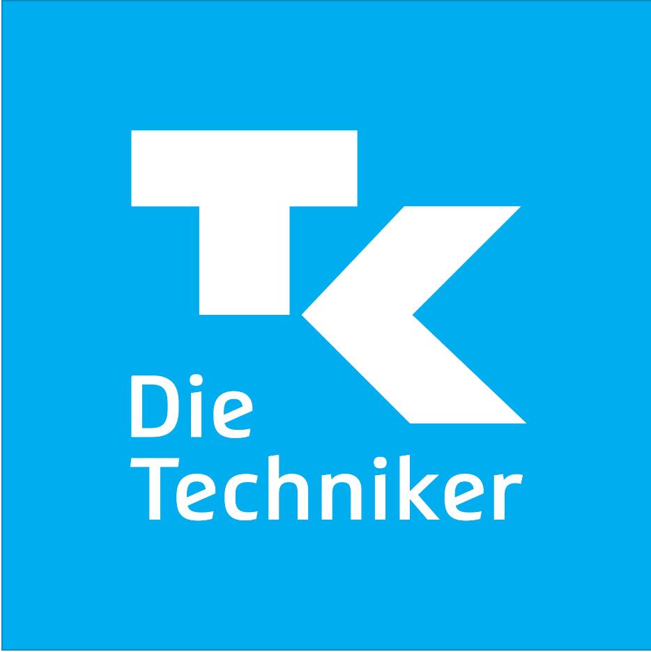 TK - Die Techniker