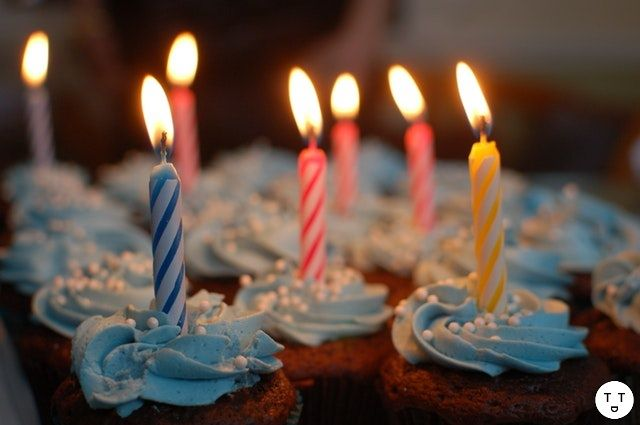 Happy Birthday Triathlon Team Düsseldorf