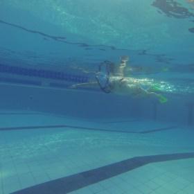 Uinnin tekniikkadrilli