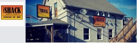IronMan 70.3 Maine - Race insights - OOB The shack restaurant