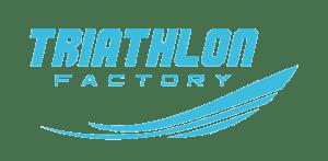 Triathlon Factory